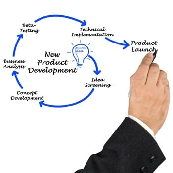 Eda Providers Initial Product Introduction