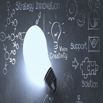 Leading Edge Design Teams Tool Integration