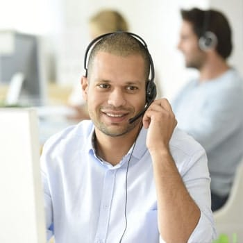 Post-sales technical support Eda Providers