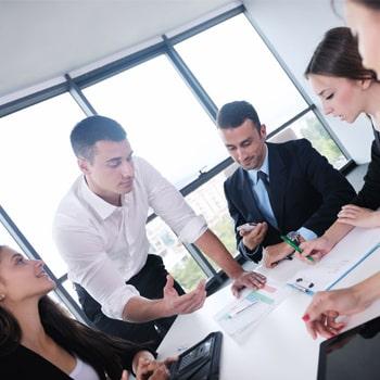Training Eda Providers
